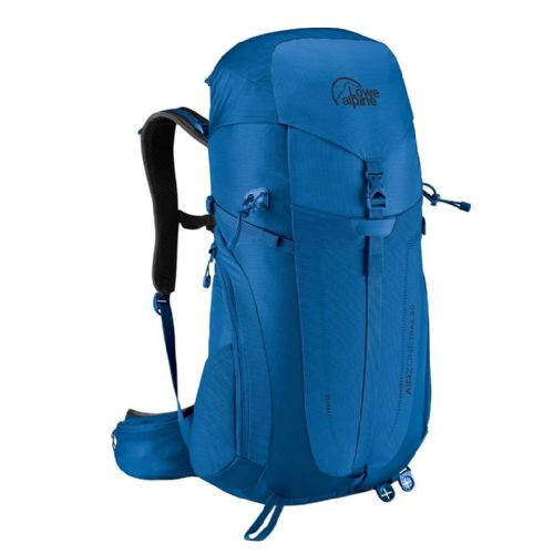 Lowe Alpine Airzone Trail 30 Rucksack